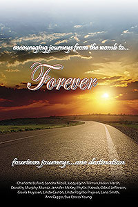 encouraging journeys from the womb to...Forever