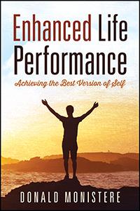 Enhanced Life Performance