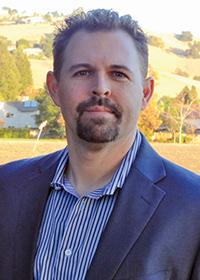 Jeff Scott Miner