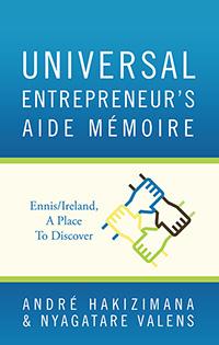 Universal Entrepreneur's Aide Mémoire