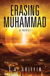 Erasing Muhammad