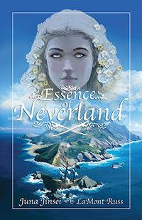 Essence of Neverland