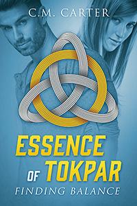 Essence of Tokpar