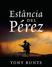 Estância Del Pérez