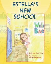 Estella's New School
