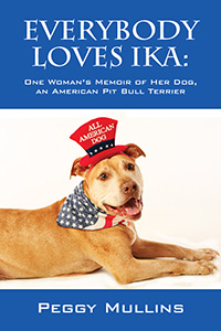 Everybody Loves Ika: