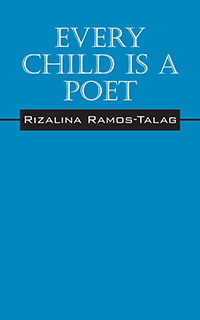 Every Child Is A Poet
