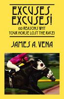 Excuses, Excuses!