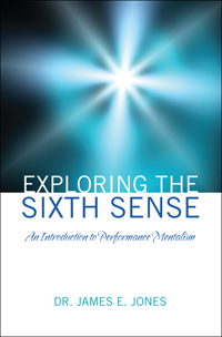 Exploring the Sixth Sense