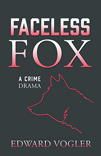 Faceless Fox