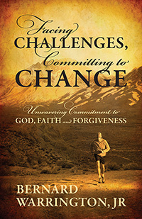 Facing Challenges, Committing to Change