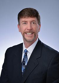 Michael J. Cawley