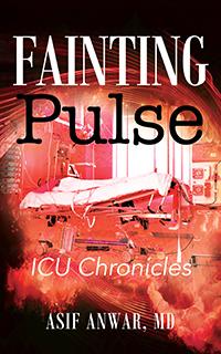 Fainting Pulse