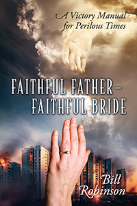Faithful Father - Faithful Bride