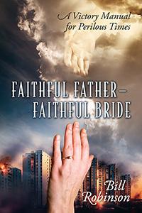 Faithful Father - Faithful Bride