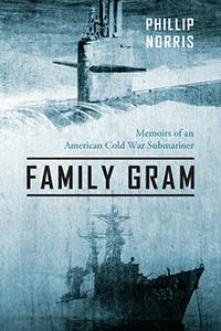 Family Gram