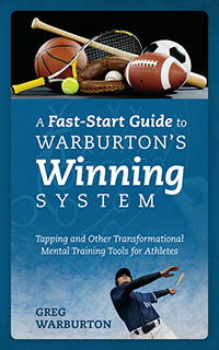 A Fast-Start Guide to Warburton's Winning System