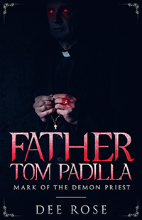 Father Tom Padilla