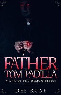 Father Tom Padilla