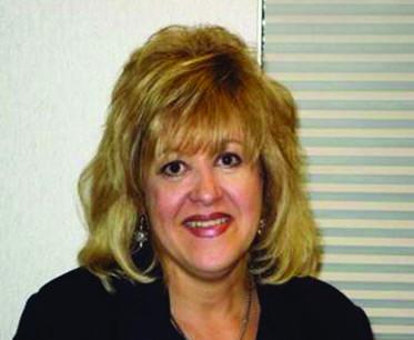 Ann Marie Silveira