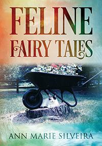 Feline Fairy Tales