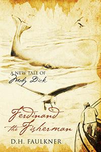 Ferdinand The Fisherman