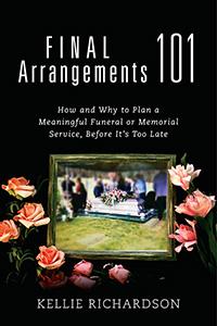 Final Arrangements 101