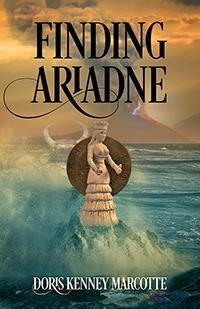 Finding Ariadne