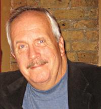 J.T. Dossett