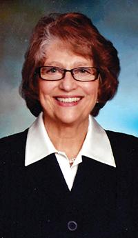 Anita L. Leonard