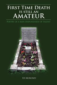 First Time Death is Still an Amateur