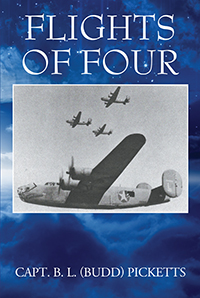 Flights of Four