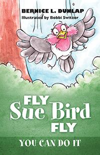 Fly Sue Bird Fly
