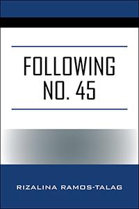 Following No. 45