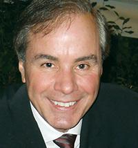 Carlo Armenise