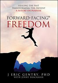 Forward-Facing® Freedom