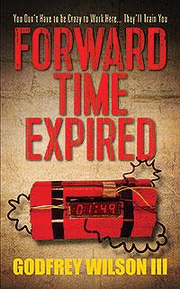 Forward Time Expired
