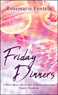 Friday Dinners