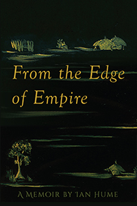 From the Edge of Empire