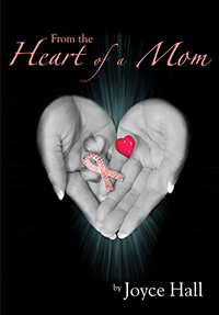 From the Heart of a Mom