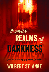 From the Realms of Darkness