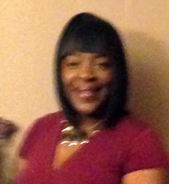 Stephanie L.H. Senegal