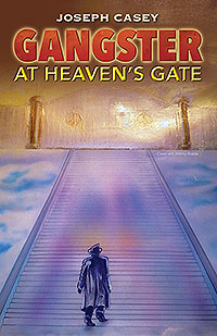 Gangster at Heaven's Gate