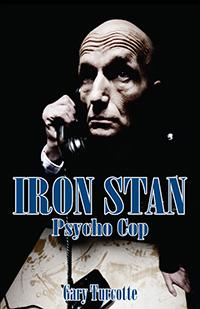Iron Stan