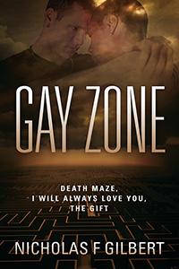 Gay Zone