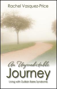 An Unpredictable Journey