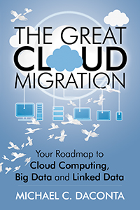 The Great Cloud Migration