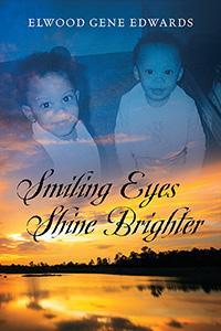 Smiling Eyes Shine Brighter