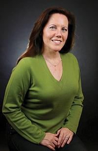 Katherine S. Egan