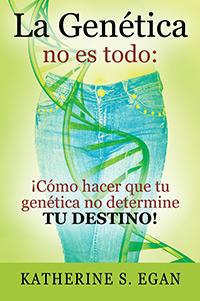La Genética no es todo